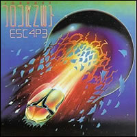 Escape by Journey